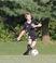 Robert Edwards Men's Soccer Recruiting Profile