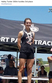 Hailey Tucker Women's Track Recruiting Profile