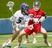 Jake Waldman Men's Lacrosse Recruiting Profile