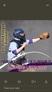 Bryce Davis Baseball Recruiting Profile