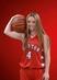 Courtney Jones Women's Basketball Recruiting Profile