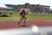 Kiana Farrell Women's Track Recruiting Profile