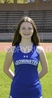 Arianna Constant Women's Track Recruiting Profile