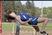 Ava Mcdonald Women's Track Recruiting Profile