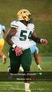 Ta'Ree Watkins Football Recruiting Profile