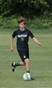 Frank Sturm Men's Soccer Recruiting Profile