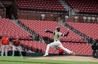 Tate Ramey's Baseball Recruiting Profile