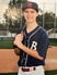 Collin Johnson Baseball Recruiting Profile