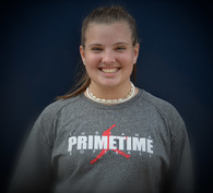 Abigail Eberhardt's Softball Recruiting Profile