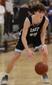 Nicholas Arensberg Men's Basketball Recruiting Profile