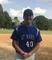 Kyle Kaminski Baseball Recruiting Profile