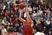 Bryson Wilt Men's Basketball Recruiting Profile