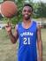 George Brown III Men's Basketball Recruiting Profile