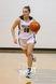 Alexia Lohman Women's Basketball Recruiting Profile
