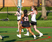 Savannah Laudicina Women's Lacrosse Recruiting Profile