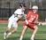 Ryan McCauley Men's Lacrosse Recruiting Profile