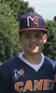 Jack Holtz Baseball Recruiting Profile