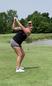 Cassie Tasney Women's Golf Recruiting Profile