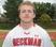 Joshua Carter Men's Lacrosse Recruiting Profile