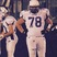 Jared Knight Football Recruiting Profile
