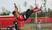Jarvis Evans Men's Track Recruiting Profile