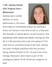 Sydney Parlett Softball Recruiting Profile