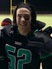 Alberto Espinosa Football Recruiting Profile
