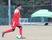 Hugo Calderon Men's Soccer Recruiting Profile