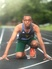 Micah Walker Men's Track Recruiting Profile