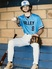 J. Luke Stollings Baseball Recruiting Profile