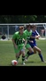 Anthony Numssen Men's Soccer Recruiting Profile