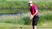 Trey Oswald Men's Golf Recruiting Profile