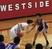Brayden Gregurich Men's Basketball Recruiting Profile