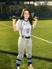 Connor Payton Softball Recruiting Profile