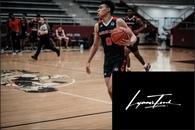 Cameron Faultry's Men's Basketball Recruiting Profile