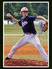 Jonah Cook Baseball Recruiting Profile