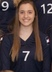 Madison Jensen Women's Volleyball Recruiting Profile