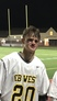 Jeffrey Woosnam Men's Lacrosse Recruiting Profile