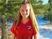Kendall Gouner Women's Soccer Recruiting Profile