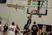 Zachary Bush Men's Basketball Recruiting Profile