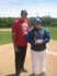 Jack Qualteria Baseball Recruiting Profile