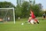 Nicole Hayes Women's Soccer Recruiting Profile
