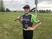 Lilian Furman Softball Recruiting Profile
