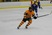 Hunter Walla Men's Ice Hockey Recruiting Profile