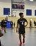 Ajani Cobb Men's Basketball Recruiting Profile
