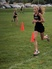 Kay Fett Women's Track Recruiting Profile