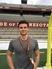 Jake Geier Football Recruiting Profile