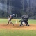 Lawtwon Harris Baseball Recruiting Profile