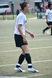 Lucas Aaronson Men's Soccer Recruiting Profile