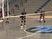 Remington (Remi) Robinson Women's Volleyball Recruiting Profile